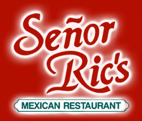 Senor Ric's Mexican Restaurant